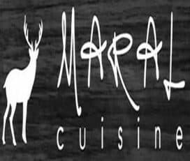 Maral Cuisine