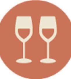 Waiheke Custom Wine Tours