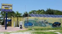United Solar Energy Inc