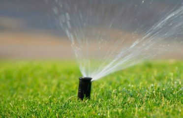 Irmo Sprinkler Repair