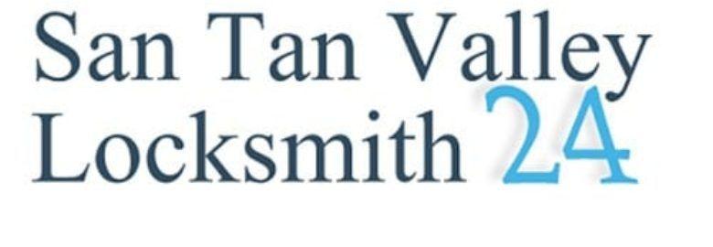 San Tan Valley Locksmith 24