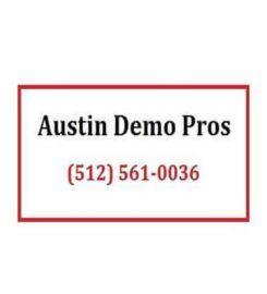 Austin Demo Pros