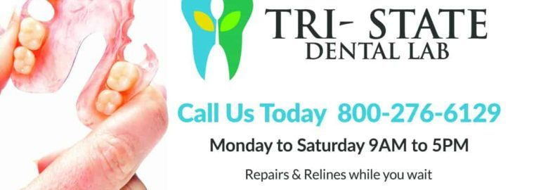 Tri-State Dental Lab