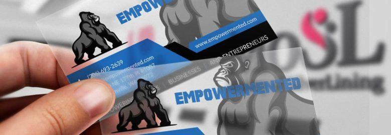 Empowermented