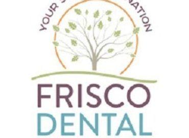 Frisco Dental Associates