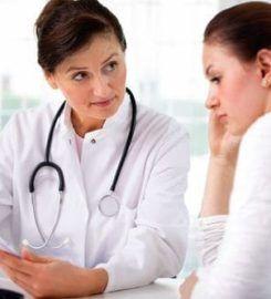 KH Nursing Services