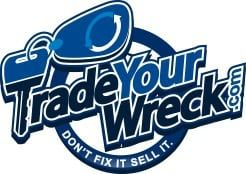 Trade Your Wreck