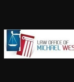 Law Office of Michael West P.C.