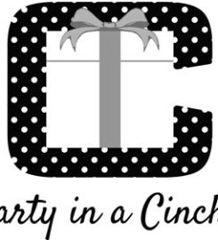 Party in a Cinch
