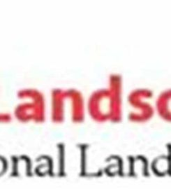 Elite Landscape Group