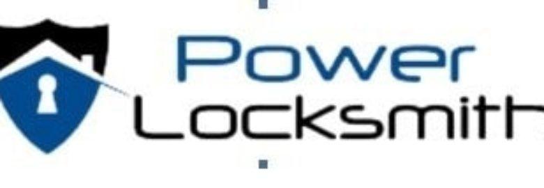 Power Locksmiths