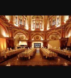 Melbourne Venues