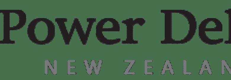 Power Dekor Group