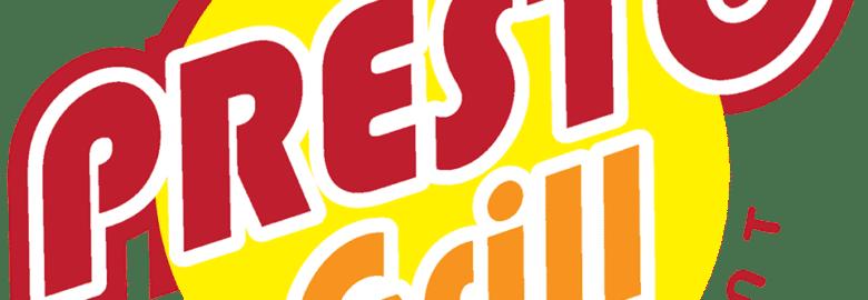 Presto Grill Restaurant