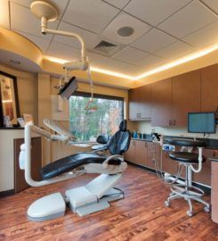 Renaissance Dental Center