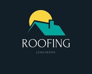 Roofing Jonesboro