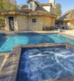 Salt Lake Pool Service