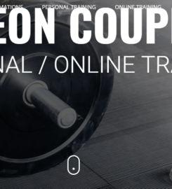 Leon Coupe Fitness