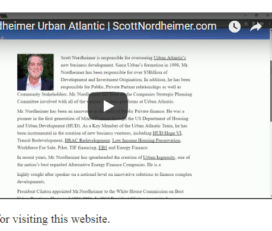 Scott Nordheimer Urban