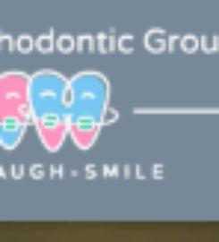 Dr. Bita Orthodontic Group