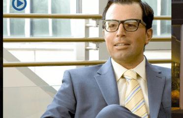 Dr. Anthony Corrado