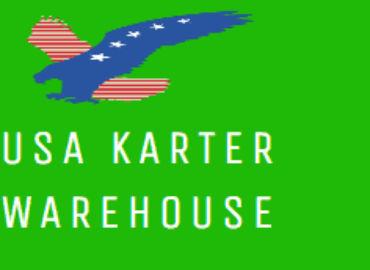 USA Karter Warehouse