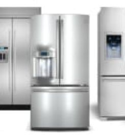 All Pro Appliance and Refrigerator Repair