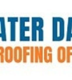 Water Damage and Roofing of Lakeway