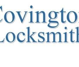 Covington Locksmith