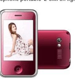 Jsitek (China) Technology Co., Ltd