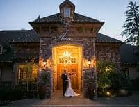 The Aerie at Eagle Landing | Event & Wedding Venue