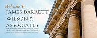 James Barrett Wilson and Associates Attorneys at Law