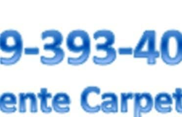 San Clemente Carpet Cleaners