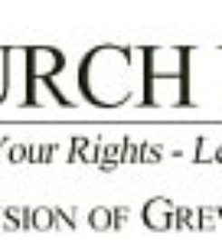 Church Wyble a Division of Grewal Law