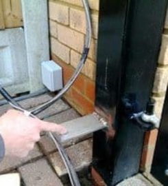 Sameday Electric Gate Repair Pico Rivera