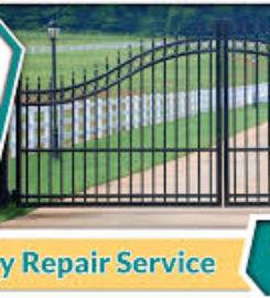 Stanley Automatic Gate Repair Hemet
