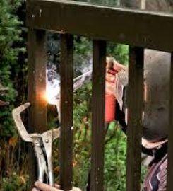 Stanley Automatic Gate Repair Hercules