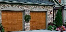 44 Garage Doors