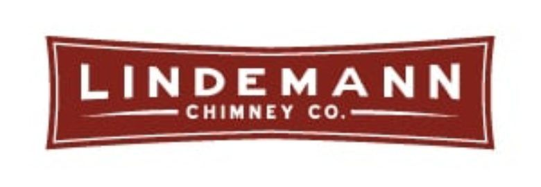 Lindemann Chimney Service