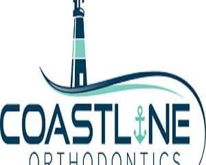 Coastline Orthodontics
