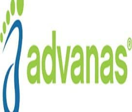 Advanas Foot & Ankle Specialists Of Paw Paw