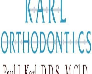 Karl Orthodontics