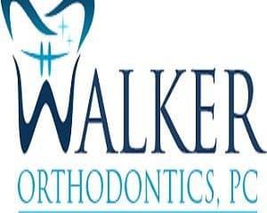 Walker Orthodontics, PC