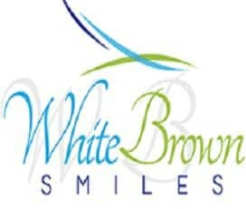 White Brown Smiles