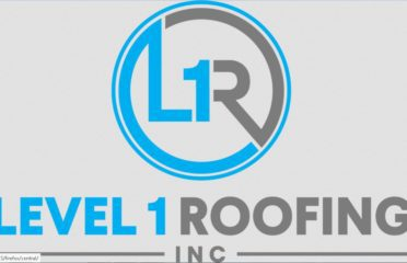 Level 1 Roofing, Inc