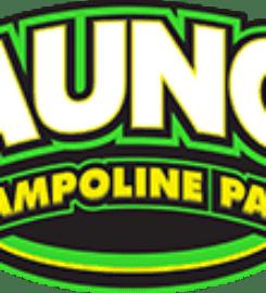 Launch Trampoline Park – Linden, NJ