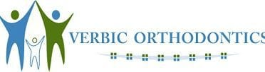 Verbic Orthodontics