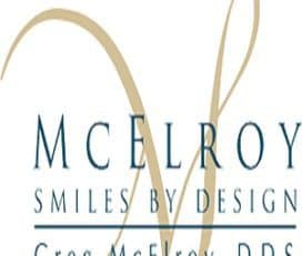 McElroy Smiles By Design