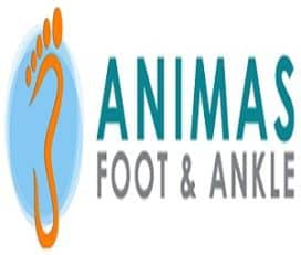 Animas Foot & Ankle