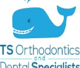 TS Orthodontics